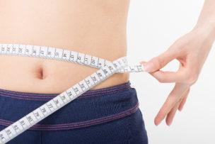 酵素ダイエットはニキビに効くの?