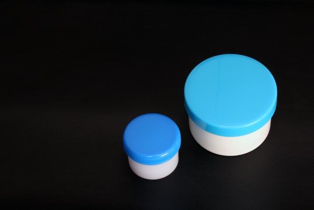 ニキビ用塗り薬